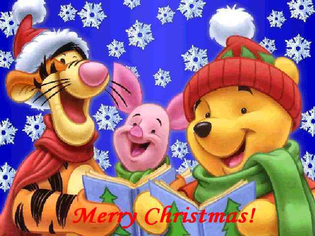new year cards winnie the pooh new year cards winnie the pooh