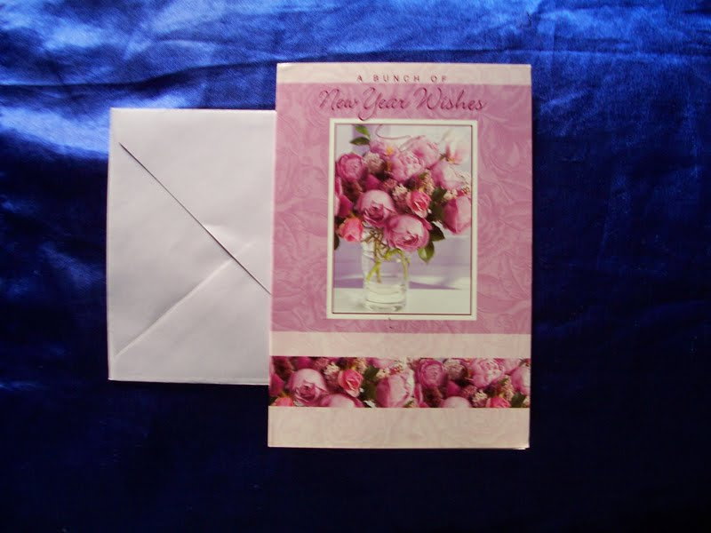 New year cards archies new year cards archies online happy new new year cards by archies m4hsunfo