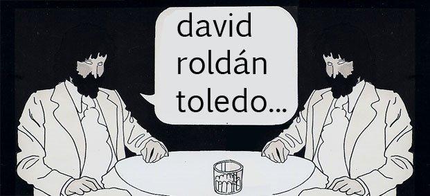 David Roldan Toledo