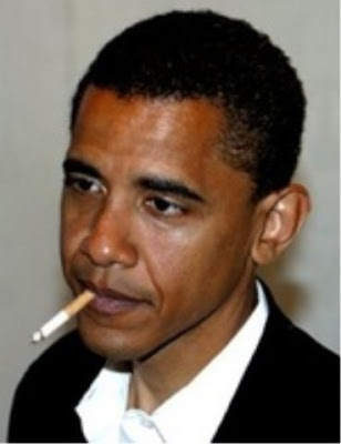 Barack Obama Smoking A Bong. arack obama smoking weed