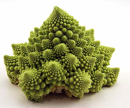 romanesco-cauliflower.jpg