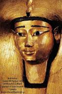 Sarcófago de la reina Ahhotep (dinastía XVII)