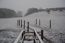 Brick Kiln Hill