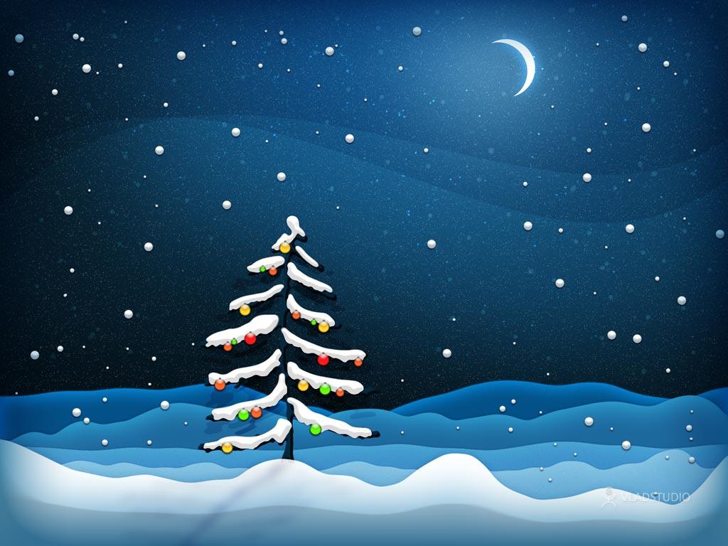 http://3.bp.blogspot.com/_RAlP3BmEW1Q/TQEZ8bF8nTI/AAAAAAAAA6c/lKoy3n3fJx8/s1600/46-Kerst-achtergronden-wallpapers-kerstlandschap-achtergrond.jpg