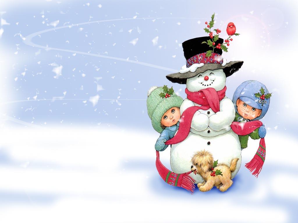 http://3.bp.blogspot.com/_RAlP3BmEW1Q/TQEZ9CP2qgI/AAAAAAAAA6g/8vtsDolcZ8Q/s1600/47-Kerst-achtergronden-wallpapers-sneeuwpop-achtergrond.jpg