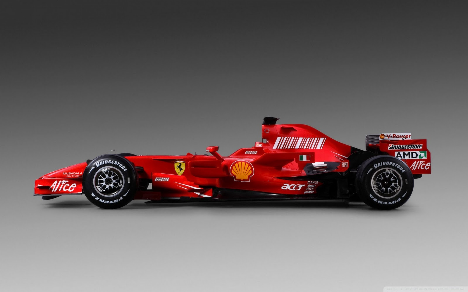 Formule 1 Wallpapers Hd Wallpapers