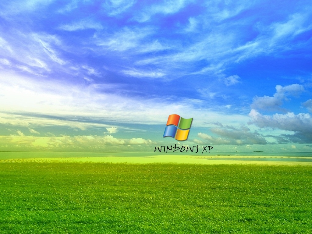 windows netmeeting windows xp Learn how to activate netmeeting in windows xp.