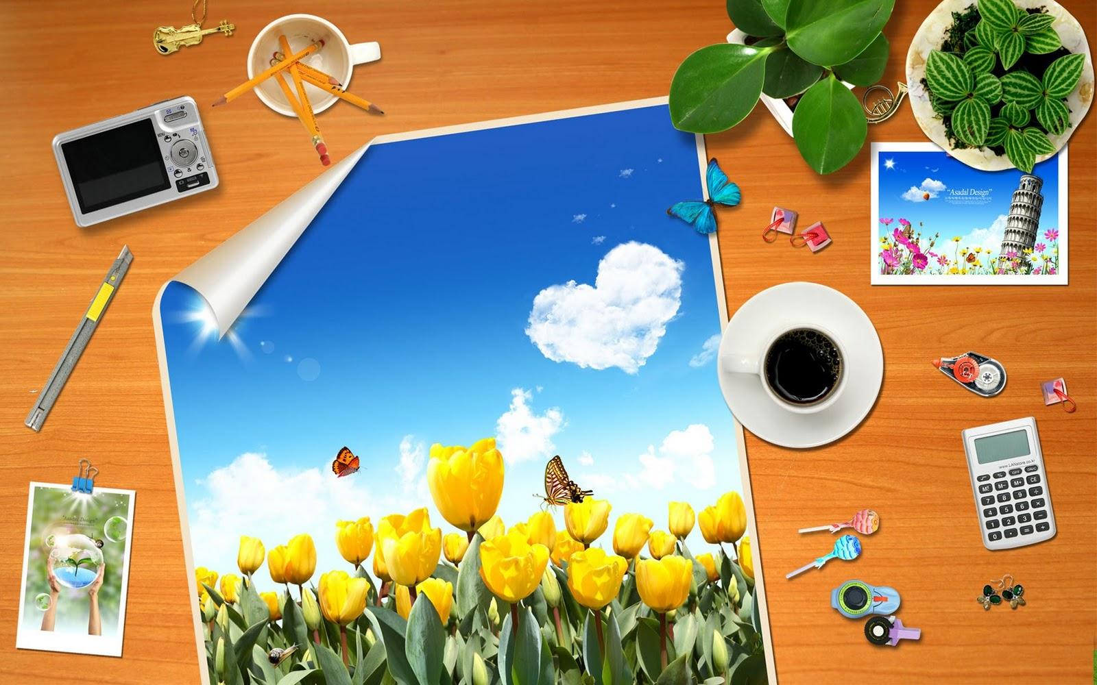http://3.bp.blogspot.com/_RAlP3BmEW1Q/TQX7L6rLbaI/AAAAAAAACSA/vcz8WdzitB8/s1600/The-best-top-spring-desktop-wallpapers-13.jpg