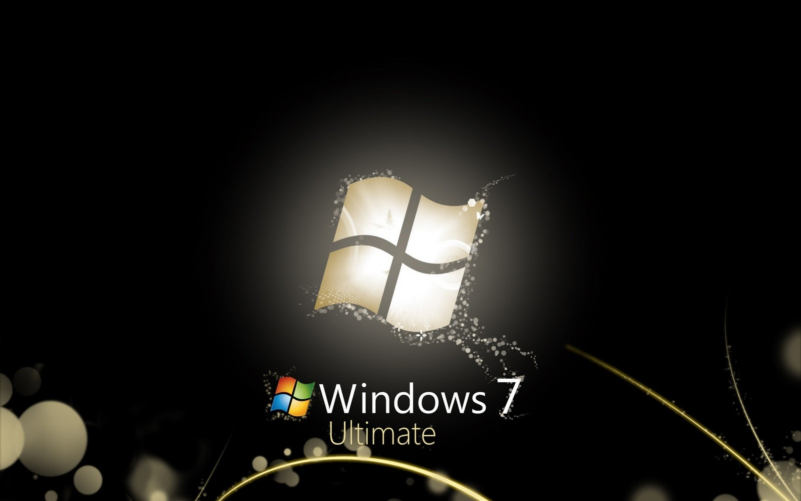 http://3.bp.blogspot.com/_RAlP3BmEW1Q/TQYPNyHoj5I/AAAAAAAACZw/dY9KLihy4nw/s1600/The-best-top-desktop-windows-7-wallpapers-20.jpg