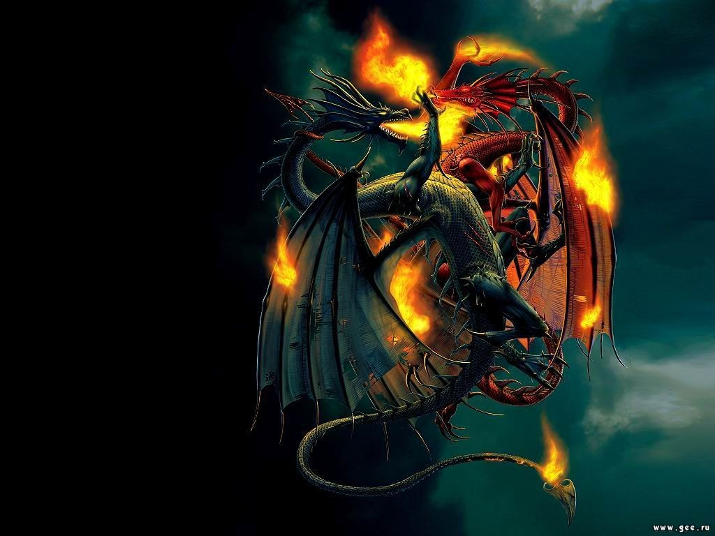 http://3.bp.blogspot.com/_RAlP3BmEW1Q/TQYRTwrca9I/AAAAAAAACbo/8fdZ4_mwwk8/s1600/The-best-top-desktop-dragon-wallpapers-2.jpg