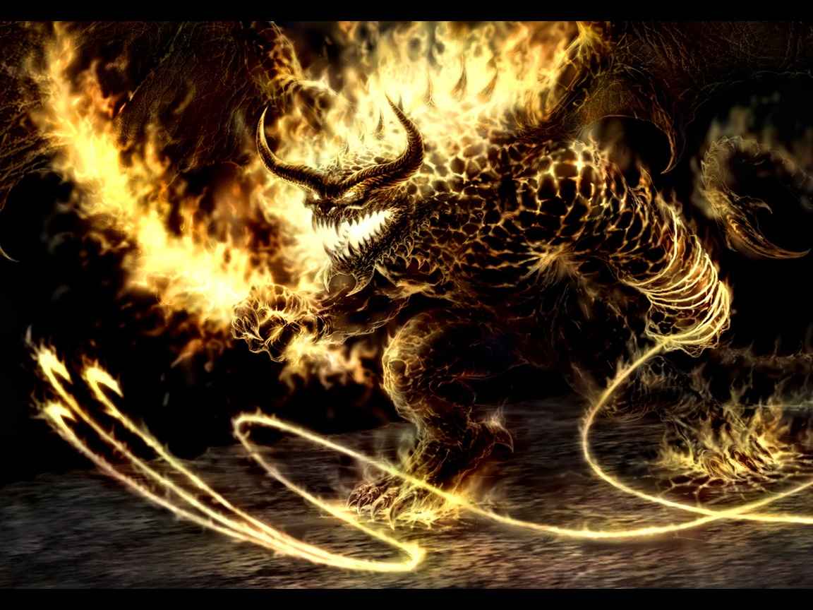 http://3.bp.blogspot.com/_RAlP3BmEW1Q/TQYRVOSOsrI/AAAAAAAACbs/ZNxJf3R_84k/s1600/The-best-top-desktop-dragon-wallpapers-3.jpg