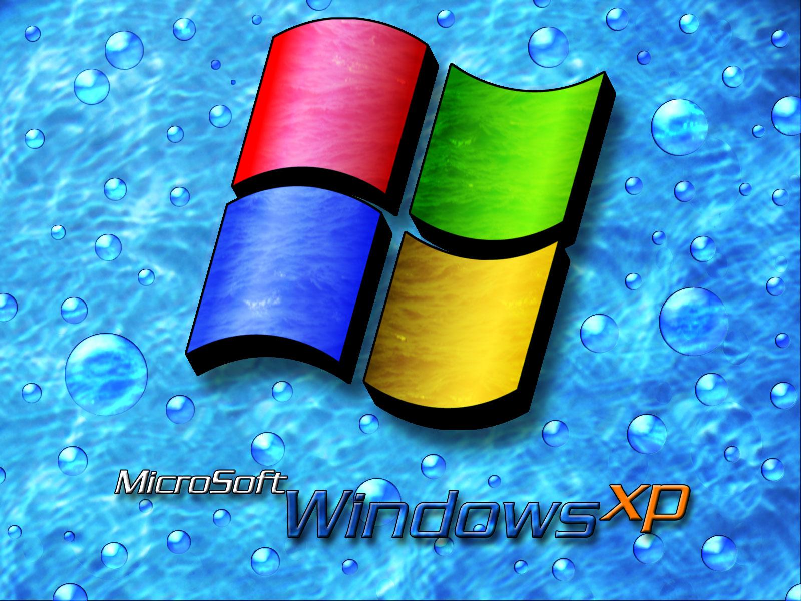 http://3.bp.blogspot.com/_RAlP3BmEW1Q/TQYS9mXyAII/AAAAAAAACd8/Vk-GrlXOj24/s1600/The-best-top-desktop-windows-xp-wallpapers-6.JPG