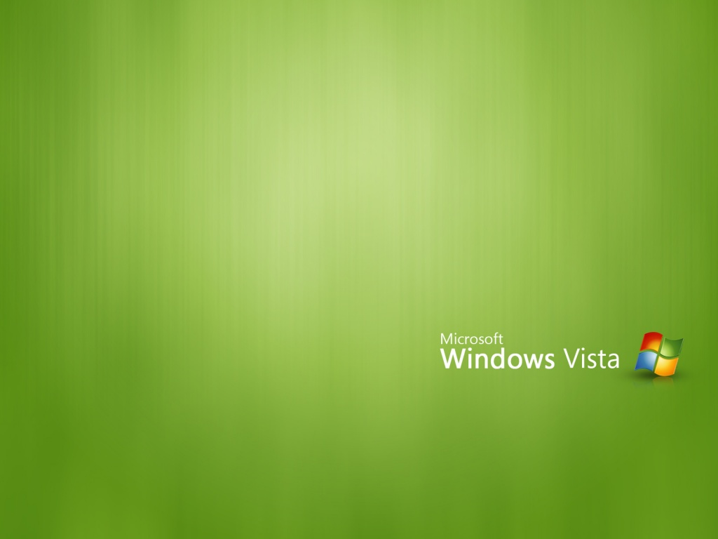 The Best Top Desktop Windows Vista Wallpapers 4