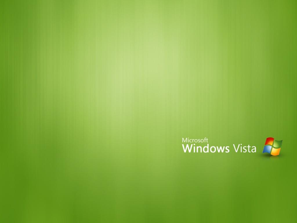 The Best Top Desktop Windows Vista Wallpapers 4