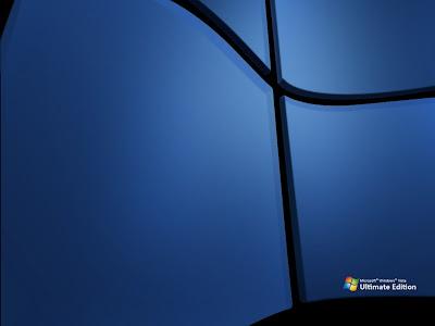 Cool Windows Vista Wallpapers