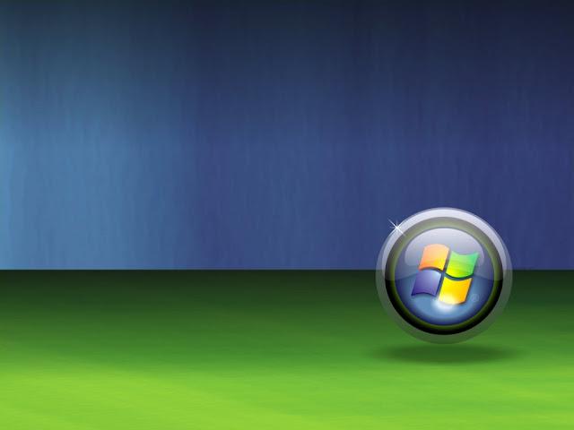 The Best Top Desktop Windows Vista Wallpapers 7