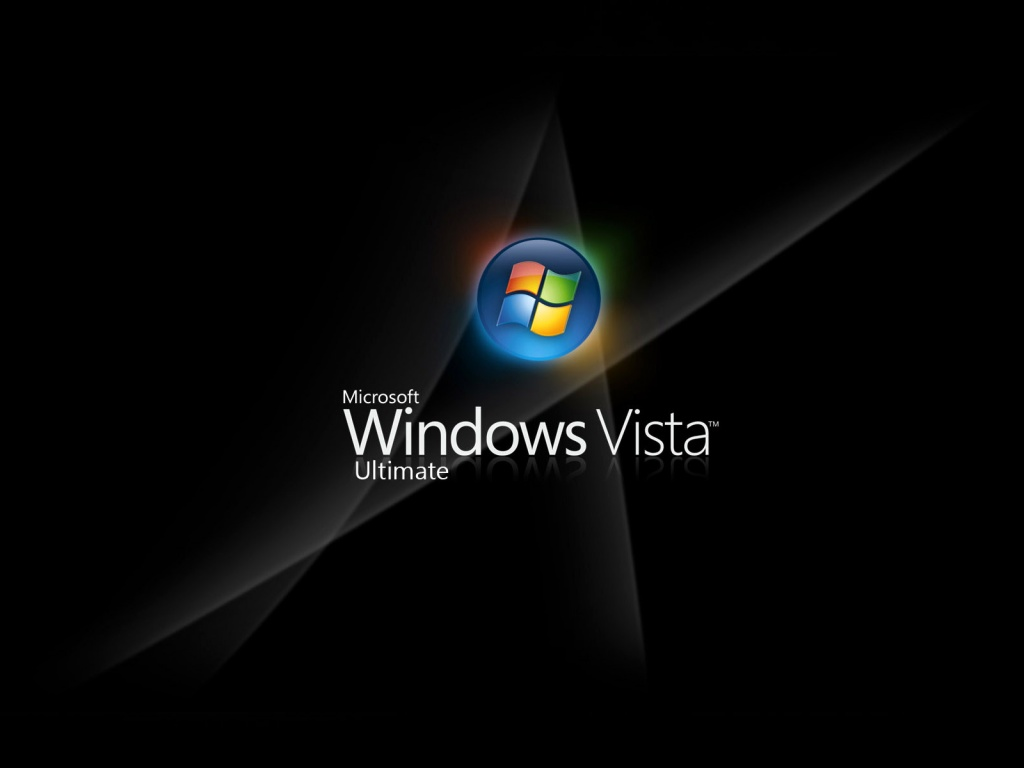 The Best Top Desktop Windows Vista Wallpapers 27