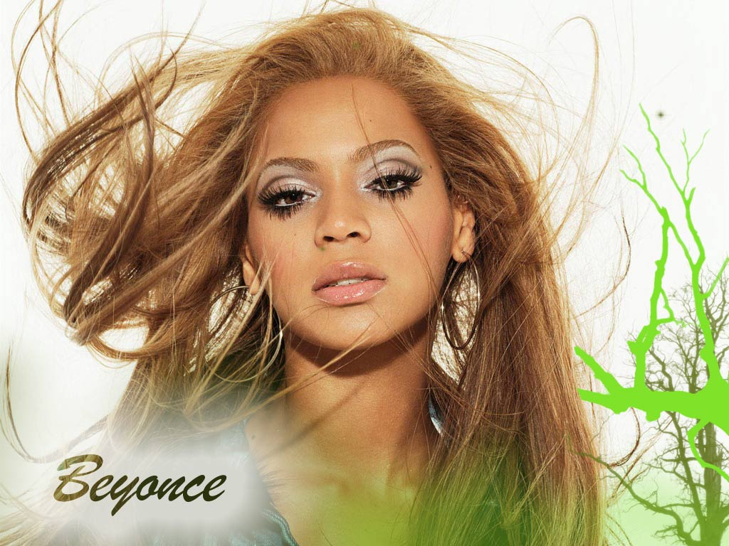 http://3.bp.blogspot.com/_RAlP3BmEW1Q/TQYVrizOQ5I/AAAAAAAAClc/-eWjcRmf56I/s1600/The-best-top-desktop-beyonce-knowles-wallpapers-29.jpg