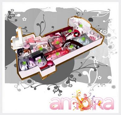http://3.bp.blogspot.com/_RAoVoupD79I/S-b0Q4tzJnI/AAAAAAAACh4/8m0xip5IOzA/s1600/amora.jpg