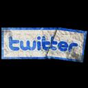 http://3.bp.blogspot.com/_RAoVoupD79I/S817Urq96AI/AAAAAAAACZw/5GZCDPIs9Uo/s1600/1271757626_twitter.png