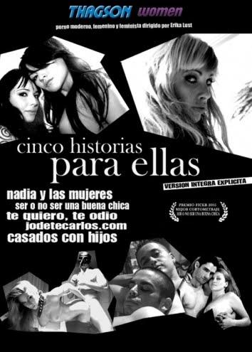 http://3.bp.blogspot.com/_RAoVoupD79I/TAdvK52OmtI/AAAAAAAACqo/gswFZIUXM_o/s1600/5-historias-para-ellas.jpg