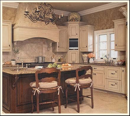 Better Homes And Gardens Kitchens submited images Pic2Fly