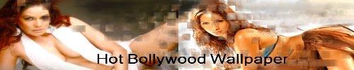 Hot-Bollywood-Wallpaper