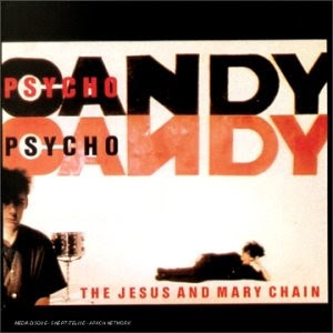 Jesus%2520%26%2520Mary%2520Chain%2520(The)%2520Psychocandy.jpg