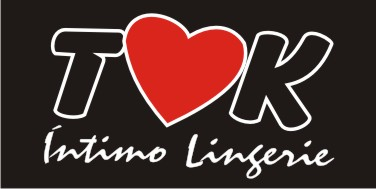 TOK INTIMO LINGERIE