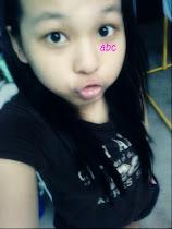 abc is me