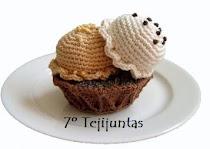 """7ª tejijuntas """"helados"""""""