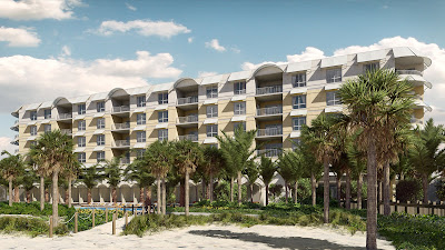 Residences On Siesta Key Beach Hyatt Residences For Sale