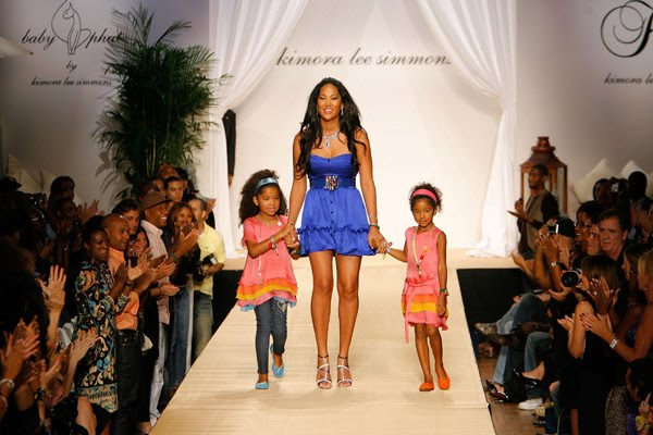 [baby-phat-fashion-show.jpg]