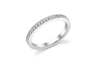Disney Wedding Rings on Wedding Insurance  Disney Princess Themed Wedding Rings