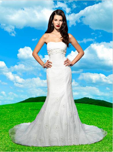 Blogger Of The Bride Disney Princess Dresses