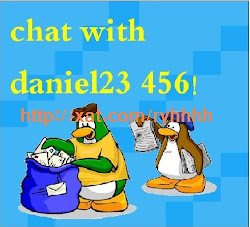 chat with daniel23 456!