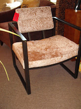 Flexsteel Arm Chair In Stock