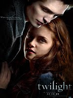 All Things Twilight