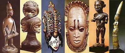 La máscara de la laminaria para la persona y el cuello