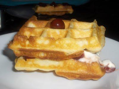 [minu+dutch+waffles]