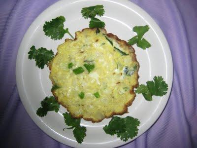 [Gayathri+and+Renuga+Karandi+Omelet]
