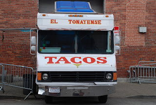 Tacos!