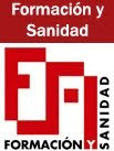 FORMACIÓN Y SANIDAD