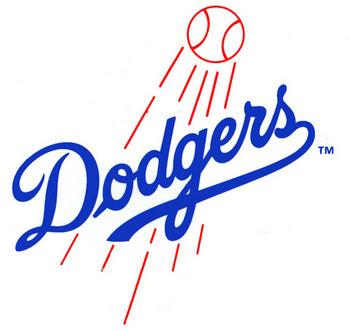 http://3.bp.blogspot.com/_RBw-psMN_Ew/SGWATM0XYKI/AAAAAAAABBE/8f6e34X02cE/s400/__dodgers_logo.jpg