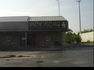 Flint expatriates milbourne memories all along miller road i was struck by how much has changedand a few things that are still the same kmart and the building that housed moy kong solutioingenieria Images
