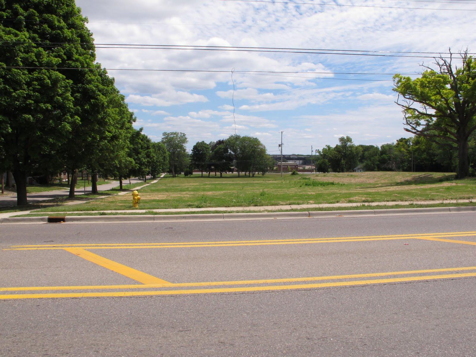 Flint Expatriates The Vistas Of Flint