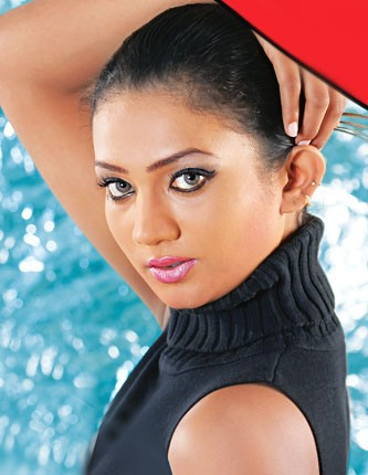 nadini%2Bpremadasa%2B(1) Lanka Sex and hot Actress   Maheshi