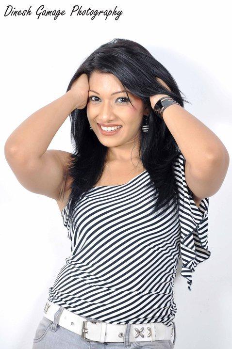 Nehara sri lanka - 1 9