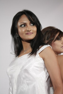 Dinakshie Priyasad Bikini Photos