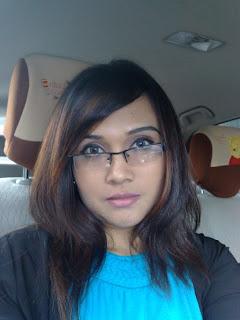 Srilankan Beauty  Gayathri Dias sexy Image